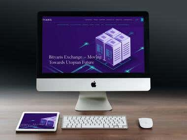 Bityaris.com