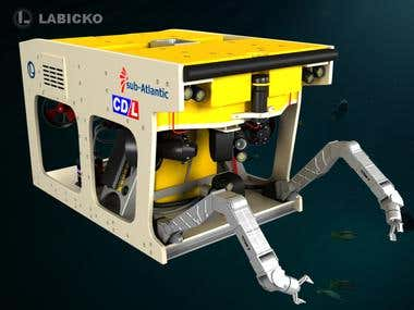Sub-Atlantic-3d-ROV