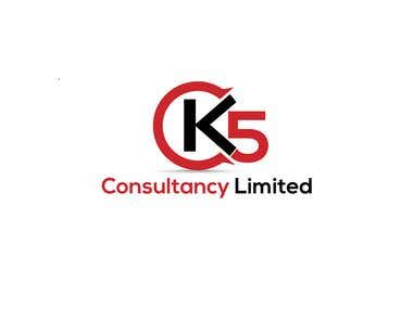 K5 Conultancy Limited