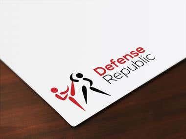 Defense Republic