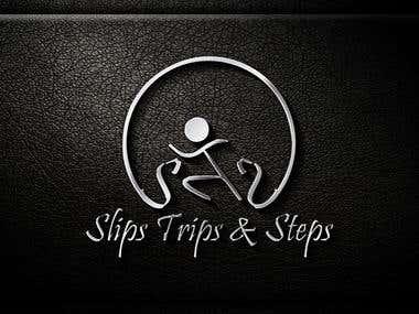 Slips Trips & Steps