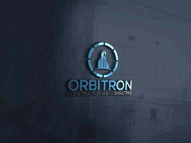 Orbitron Construction and Consulting
