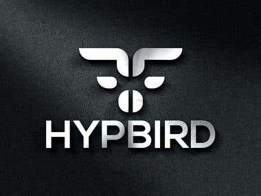 HYPBIRD