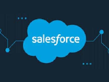 Sales force CRM Setup and API Integration