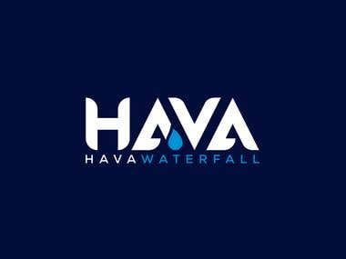 hava Logo