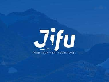 Jifu Logo