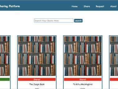 booksharebd.offbeatdrones.com