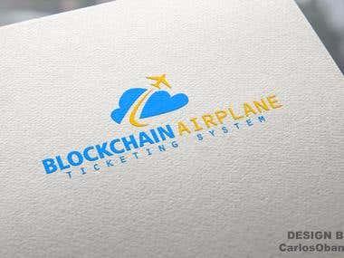 design logo