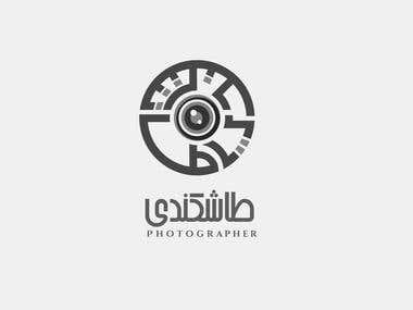 Arabian Photographer Tashkandi