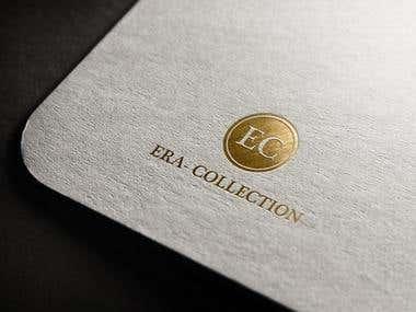 ERA Collection