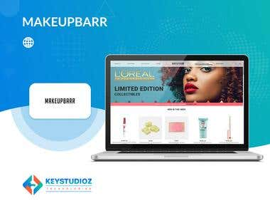 Makeupbarr