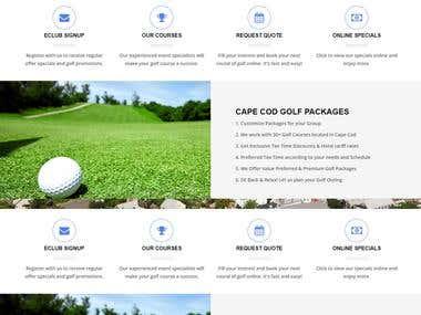 http://golfincapecod.com/