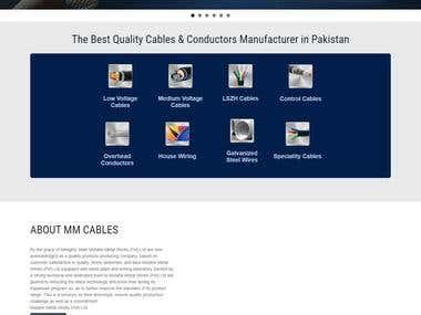 mmcabels.com.pk