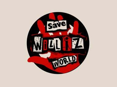 Save Williz World Project