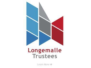 Longmalle Trustees