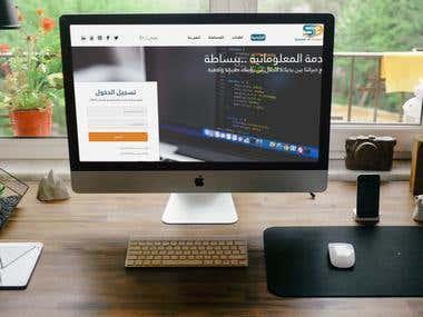 coding website