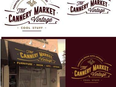 Cannnery market