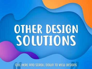 Other Design Solutions