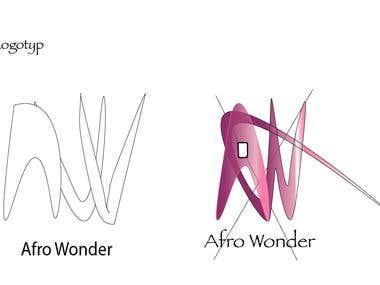 AfroWonder