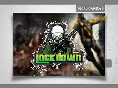 LocKDowNBoss