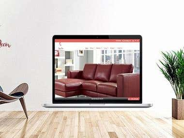 http://classydecor.in