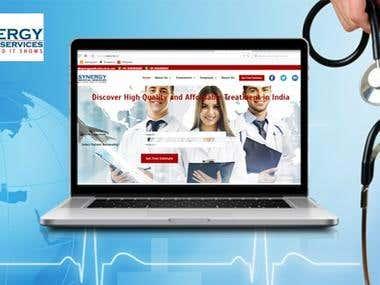www.synergymedicalservices.com