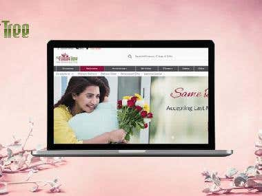 www.myflowertree.com
