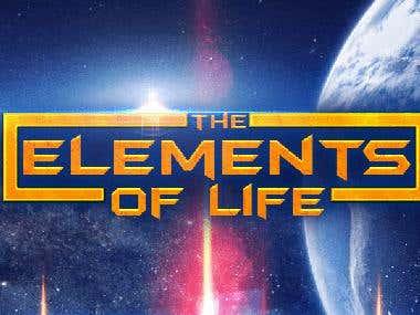 SLOTS: ELEMENTS OF LIFE