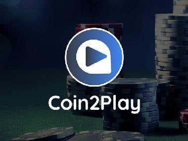 Coin2Play