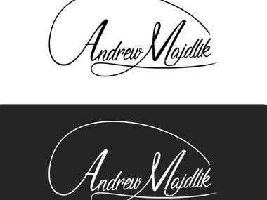 Andrew Madlick