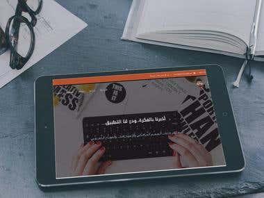 doctor digital website