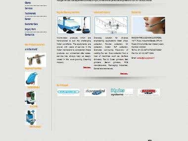 www.icsplglobal.in