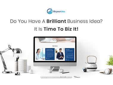 Biz Your Idea