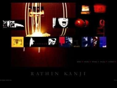 www.rathinkanji.com