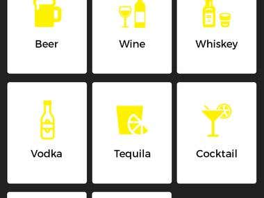 App design concepts