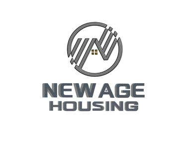NEW AGE HOUSING