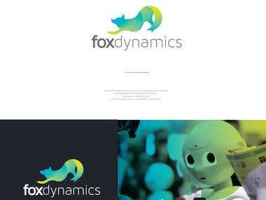 FoxDynamics