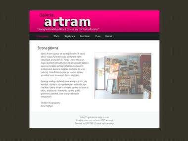 Artram