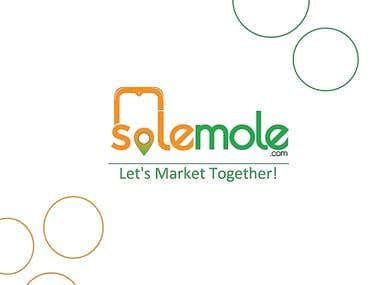 SoleMole