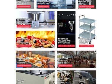 http://kitchenequipmentaustralia.com.au