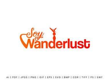 Soy Wanderlust