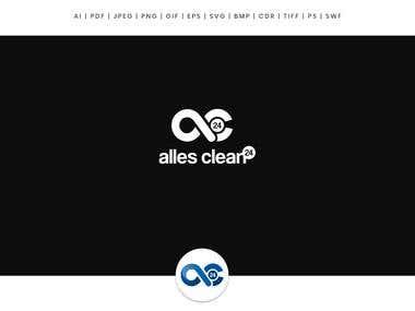 Alles Clean 24