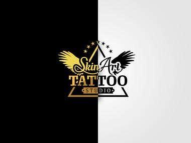 Skin Art Tatto Studio