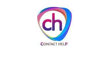 ContactHelp App