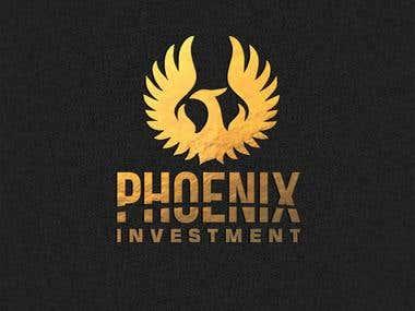 Phoenix Investment
