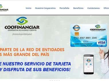 www.coofinanciar.com