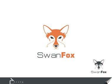SwanFox