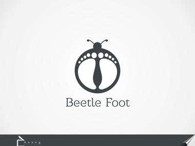 Beatlefoot
