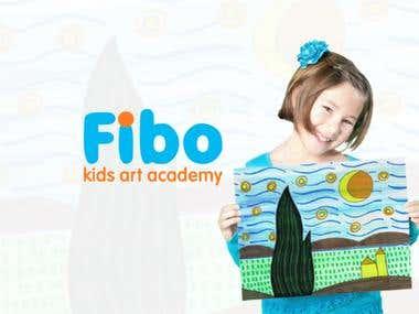 Fibo Academy