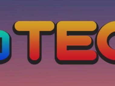 Logotipo da Riotech